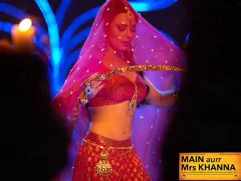 Happening ( remix ) - Main Aur Mrs Khanna 2009