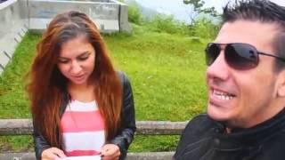 Youtube Poop Br - Venom e sua sobrinha mal educada
