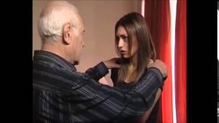 Παππούς Πίπα ! (Parody)