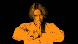 MMQ (Mika Mylläri Quintet) - Chat Noir