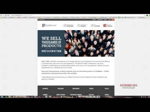 How To Make Money Online - Realistic Ways Of Making Money Online