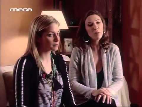 H Zwh ths Allhs S01E111 Greek PDTV Ft4U