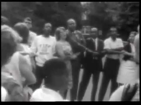 Anarchy USA (1966)