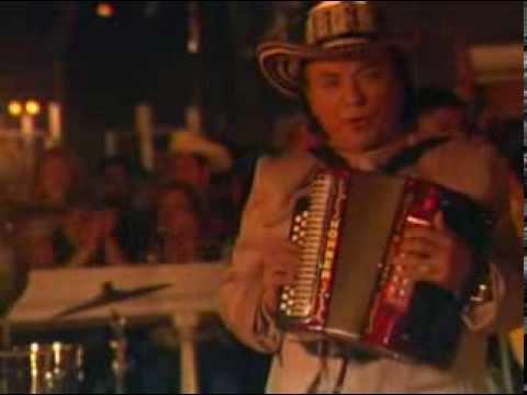 Aniceto Molina - Fiesta Cumbiambera