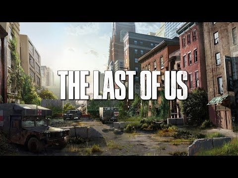 The Last of Us - Il Film