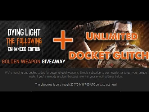dying light matchmaking not available
