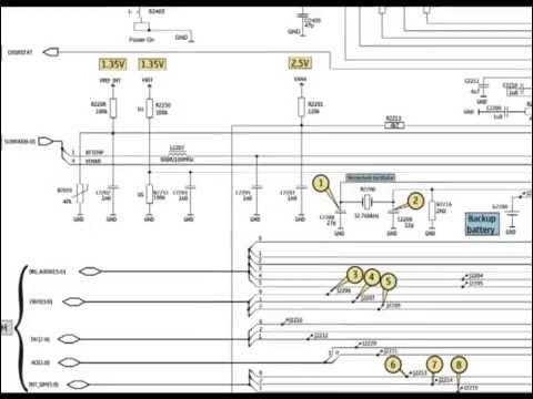 Резисторы,Термисторы,Варисторы (Теория) Урок 1