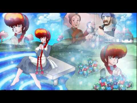 (Classic Trance) Airscape - L' Esperanza (Armin Van Buuren's Rising Star Remix)