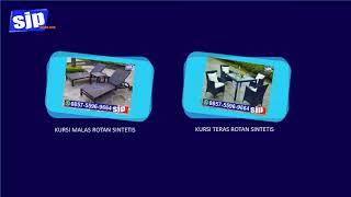 Grosir Furniture Rotan Sintetis|jual Furniture Rotan Murah| Mebel Furniture Rotan Sintetis