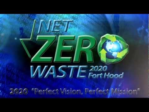 Net Zero CSM Coleman