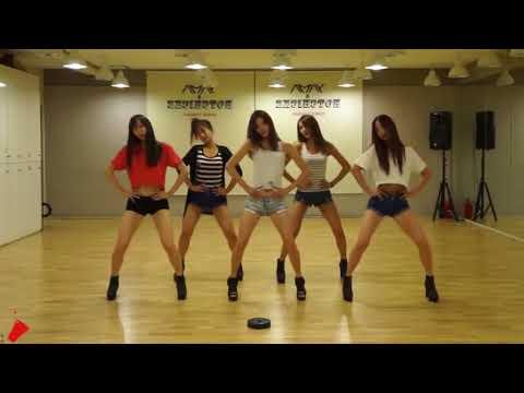 zooby zooby   alisha chinai   bappi lahiri   dance dance