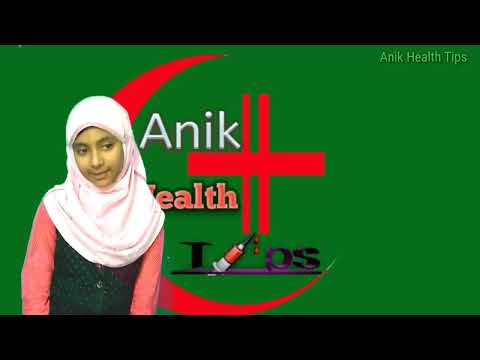 Double Side Tree Inj. Buttock Injection (Woman Original Sound) Ep.23.#anikhealthtipsиз YouTube · Длительность: 6 мин51 с