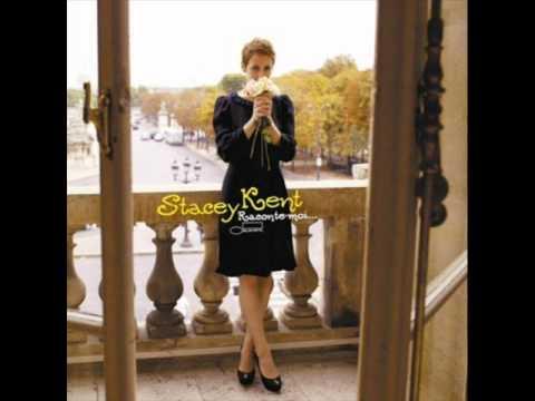 01.Stacey Kent-Les Eaux De Mars