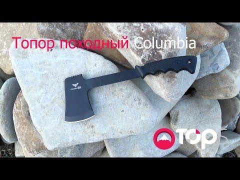 Видео Подарки для походов