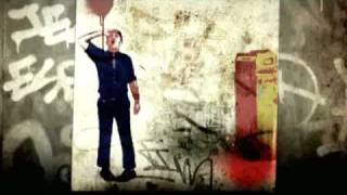 Скачать The Hold Steady Stay Positive Official Video