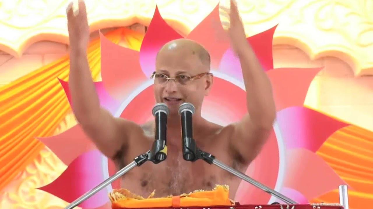 Muni Pulak Sagar -  ये प्रवचन सुनकर आपकी आँखों में आंसू आ जायेंगे | Jain Channel