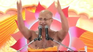 Muni Pulak Sagar -  ये प्रवचन सुनकर आपकी आँखों में आंसू आ जायेंगे   Jain Channel