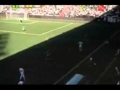 TP Mazembe 4  vs  0  Liga Desportivo Muculmana   ( Mozambique)
