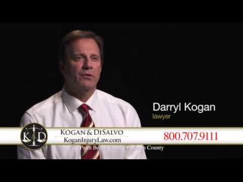 Car Accident Lawyer in Boynton Beach, FL