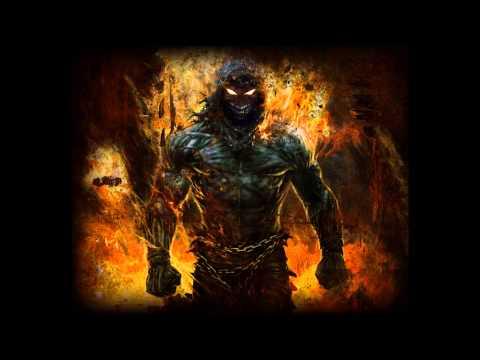 DISTURBED INSIDE THE FIRE СКАЧАТЬ БЕСПЛАТНО