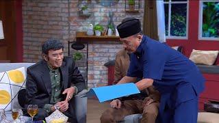 Download lagu Pak RT Gak Berani Bolot Didepan Rhoma Irama