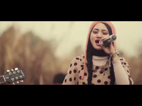 DIRECT MESSAGES BAND - LUPAKAN SAJA ( OFFICIAL VIDEO ) HD