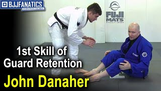 Free Download Videos of Danaher HD MP4 and 3GP - YTstorm Com