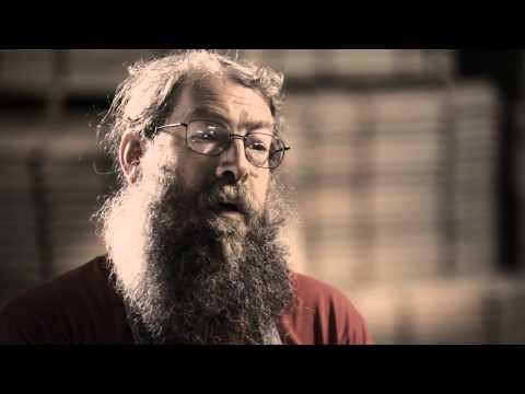 Black Hills Ammunition Brand Video #1