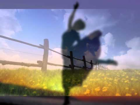 John denver, Olivia Newton John Fly Away- with lyrics