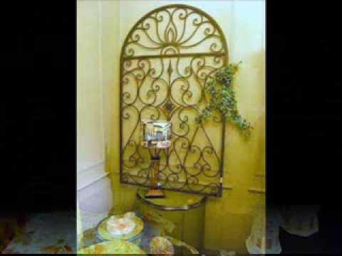 Demeure et jardin le magasin de d coration rouennais for Magasin jardin deco
