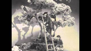 Howling Bells- Wishing Stone