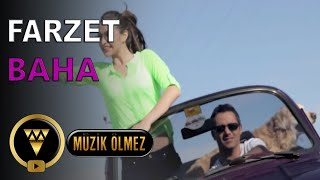 Repeat youtube video BAHA - Farzet (Videoklip)