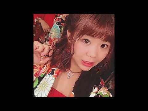 Kyoto Tachibana High School Green Band 【Yuina Mita】 #三田結菜 ...  Kyoto Tachibana...