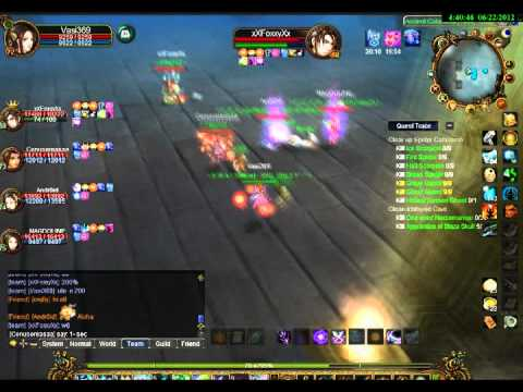 SSC Repu ᴴᴰ PRO TEAM 「 All Star 」