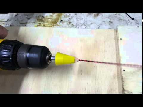hqdefault Wiring Tools on framing tools, power tools, three tools, programming tools, insulation tools, cutting tools, precision tools, networking tools, hand tools, foundation tools, torque tools, pneumatic tools, operation tools,