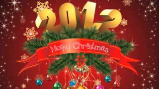 Christmas Medley (Remix)