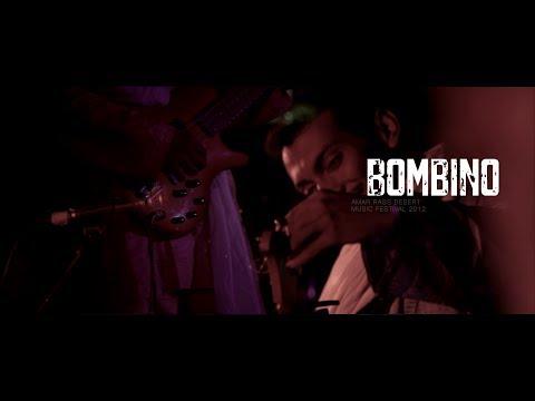Bombino - IMUHAR