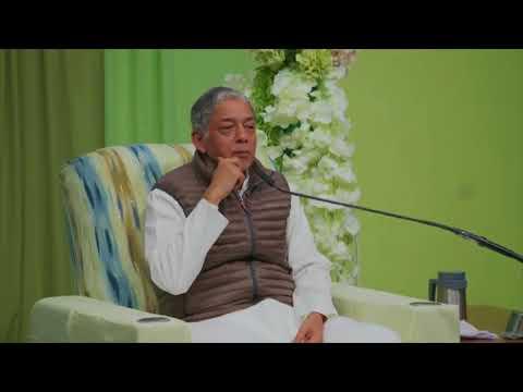 Dadabhagwan satsang Morning Satsang 21 Dec 2017