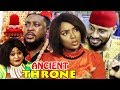 Ancient Throne Season 1&2 - Yul Edochie, Chioma Chukwuka 2019 Latest Nigerian Movie