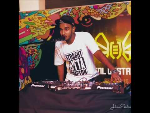 Sexual healing reggae shaggy