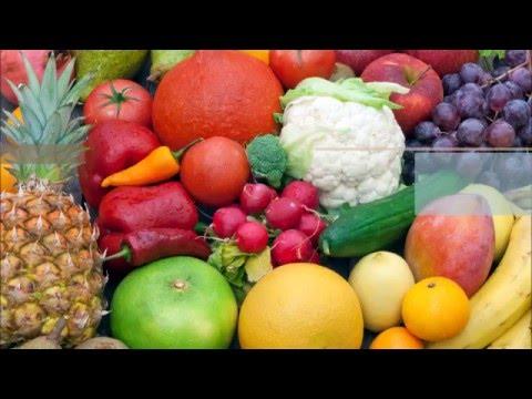 Online Nutrition Certification