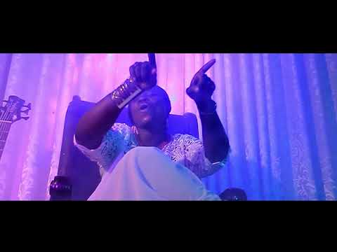 Hannah Marfo ft Uncle Ebo - Onyame Adom (Official Video)