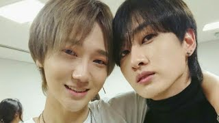 Download Why do we love Tom & Jerry (YeHyuk)..💙