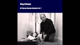King Crimson - The Sailors Tale (1971)