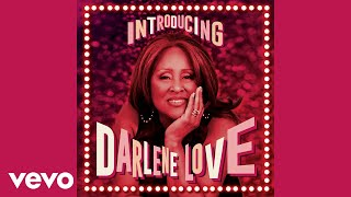 Darlene Love - Forbidden Nights (Audio)