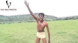 Shantabhi dj praniket