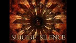 Watch Suicide Silence Swarm video