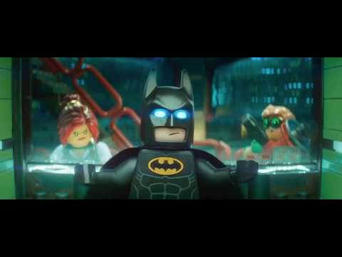DatBeatZ ft. Lil Dicky - I'm Batman, I'm Awesome, Got A 9 Pack