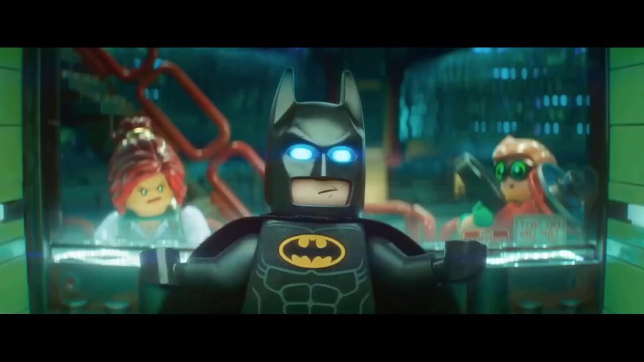 Datbeatz Ft Lil Dicky I M Batman I M Awesome Got A 9 Pack Youtube
