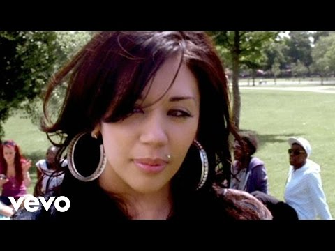 Groove Armada - Song 4 Mutya (Out Of Control) (Video)